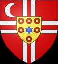 Sargé-sur-Braye
