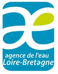 Agence Eau Loire Bretagne
