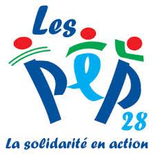 PEP 28