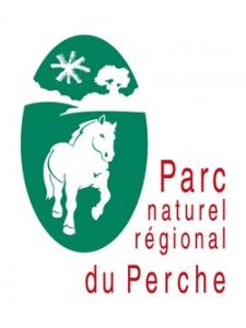 PNR Perche